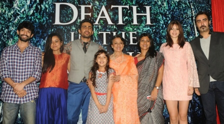 Cinemawallah-Bollywood-Dharamshala-International-Film-Festival-DIFF-Hemu-Konkana-Sen-Gunj