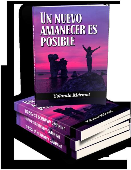 un-nuevo-amanecer-es-.posible-yolanda-mármol
