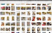 how to permanently delete photos on macbook pro