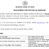 RBI Assistant Recruitment Advertisement 2016 (610 posts)