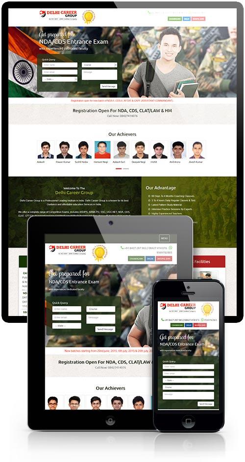 nds-webdesign