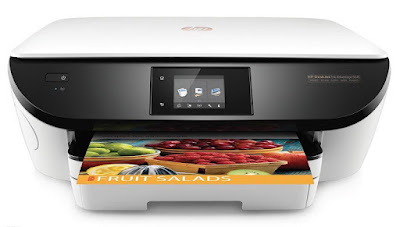 HP DeskJet 5645 Driver Download