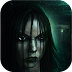 Mental Hospital IV v1.07 Apk + Data