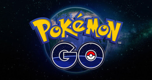 PANAINO!: Cara Download Game Pokemon-Go Tanpa Download APK Setiap Update