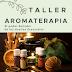 Taller de Aromaterapia.