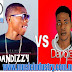 Be Very Honest: Dandizzy Vs Davolee: Who Is A Better Rapper ?