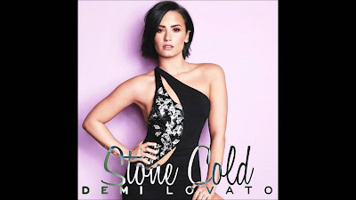 Download Lagu Demi Lovato - Stone Cold