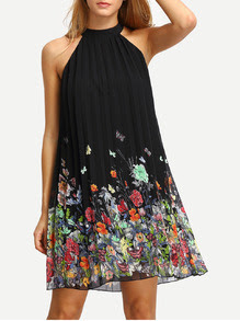 www.shein.com/Black-Print-Cut-Away-Shift-Dress-p-273773-cat-1727.html?aff_id=2687