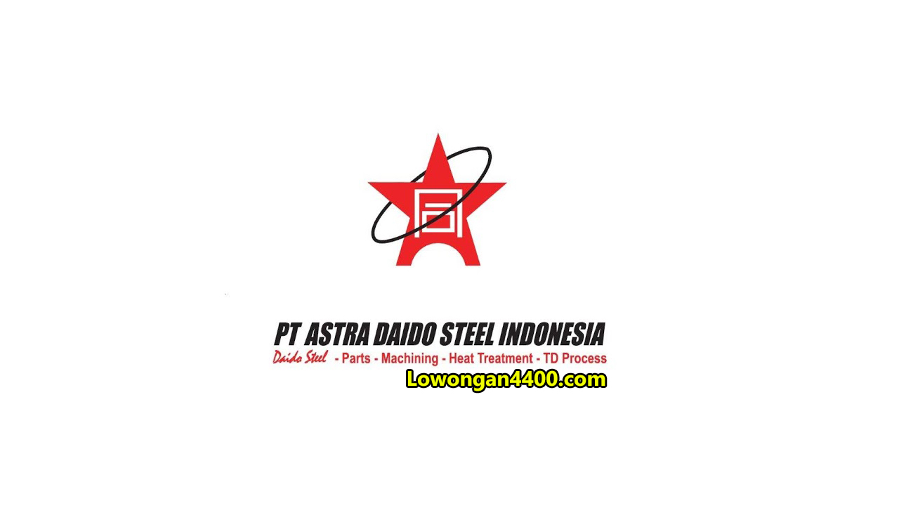 PT Astra Daido Steel Indonesia