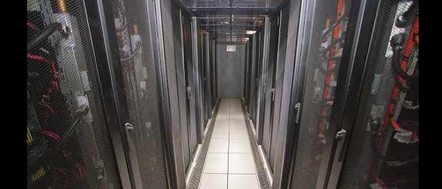 Maior supercomputador brasileiro opera 51 projetos em Petrópolis (RJ)