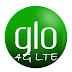How To Know If Your Phone Support 4G Lte With Glo