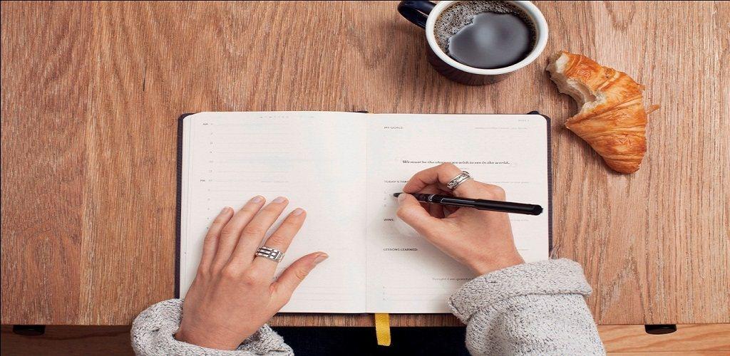 Cara Membuat Surat Izin Tidak Masuk Kuliah Untuk Dosen! Contoh Lengkap