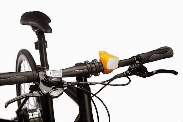 Smart Bike Safety Gadgets - Orp Smart Horn (15) 12