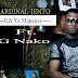 New Audio   Kardinal Gento Ft.G Nako-Jela Ya Mapenzi