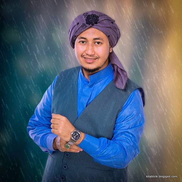 Download Lagu Goyang Maimuna: Syubbanul Muslimin (Versi Jaran