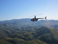 2foothills - Helicopter Tours Sevier County Choppers