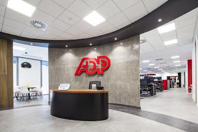 ADP Job Recruitment  for Fresher's as Application Developer in Chennai