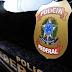 Polícia Federal: mais uma ação bem feita pelos agentes