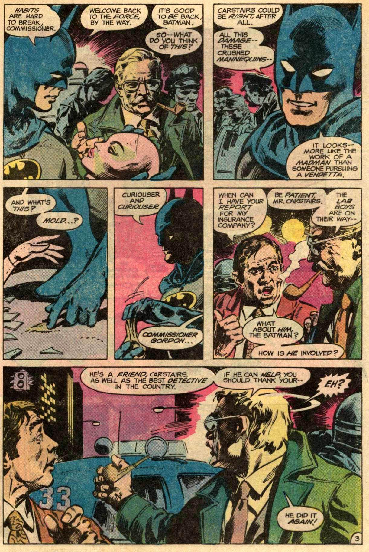 Detective Comics (1937) 523 Page 4