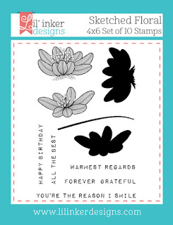 https://www.lilinkerdesigns.com/sketched-floral-stamps/#_a_clarson