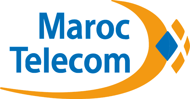 download logo maroc telecom svg eps png psd ai vector color free #logo #maroc #svg #eps #png #psd #ai #vector #color #free #art #vectors #vectorart #icon #logos #icons #morocco #photoshop #illustrator #symbol #design #web #shapes #button #frames #buttons #apps #app #smartphone #network