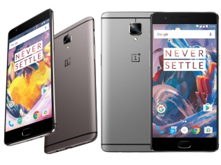AospExtended v5 7 Rom for OnePlus 3/3T (oneplus3) | Android
