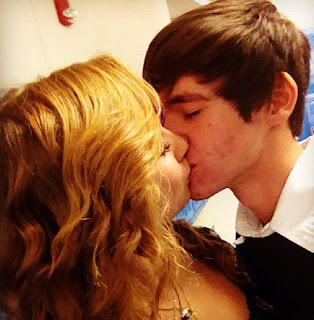 are alex constancio and sarah wright still dating