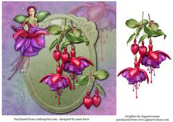 https://www.craftsuprint.com/card-making/toppers/fairy/fuchsia-fairy-fuchsias-square-decoupage.cfm