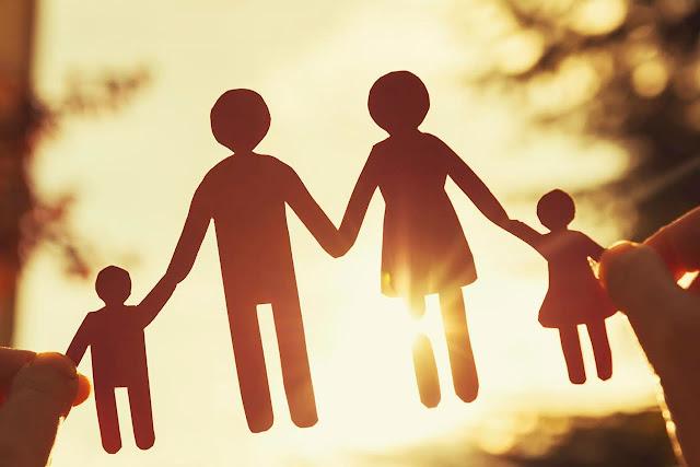 30 Kata Kata untuk Orang Tua Tersayang Terbaik