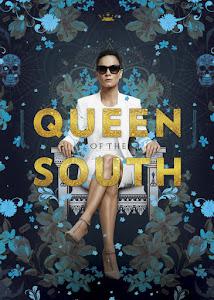 Nữ Hoàng Thế Giới Ngầm Phần 1