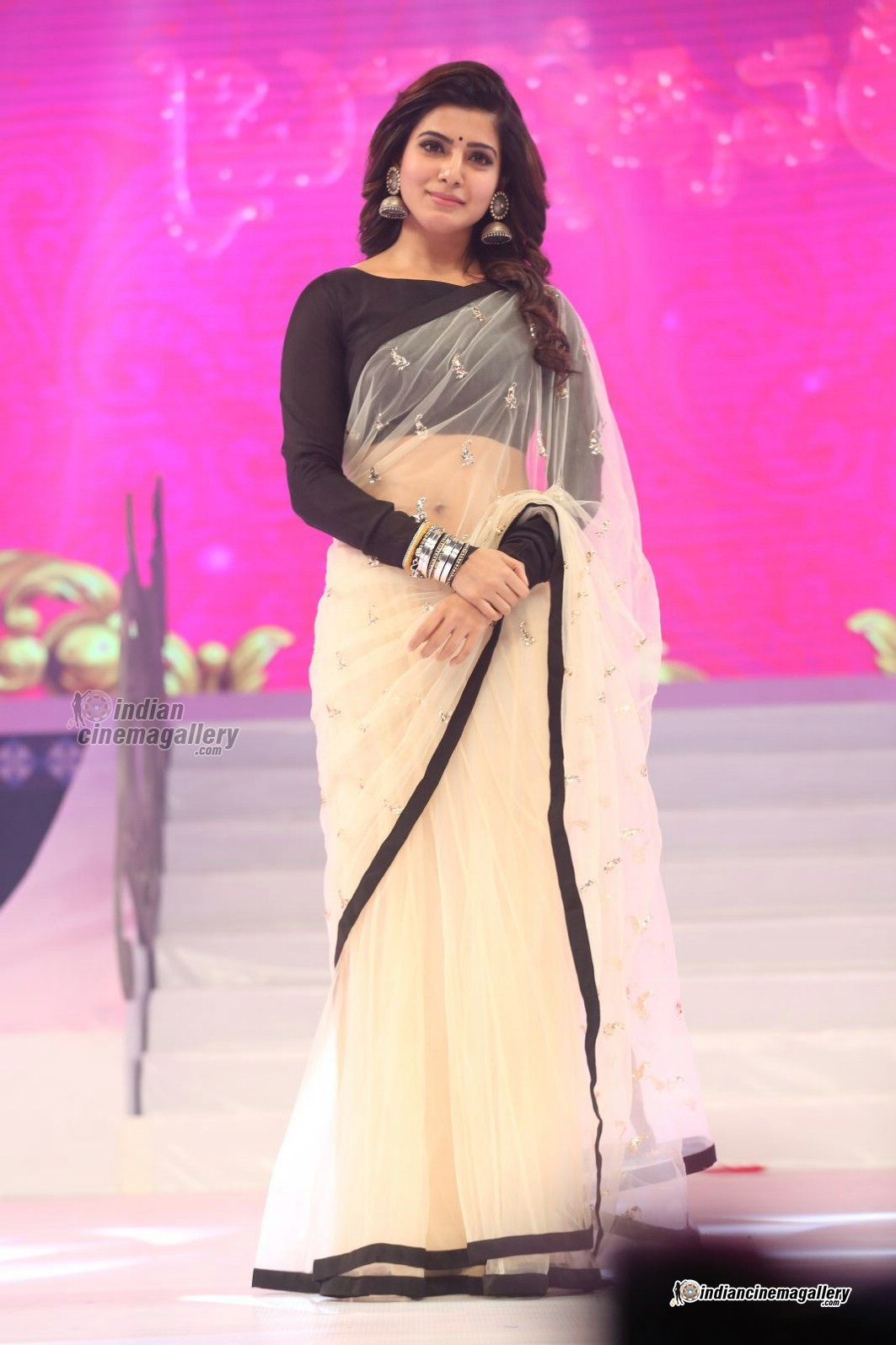 Mallufun Com Samantha Ruth Prabhu