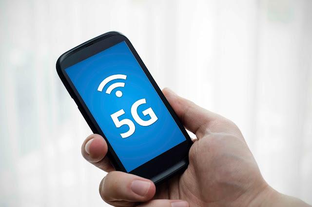 Nokia liderará en Latinoamérica, la evolución de las redes móviles 5G