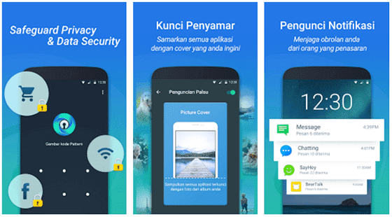 aplikasi-antivirus-android-terbaik-2017-2.png