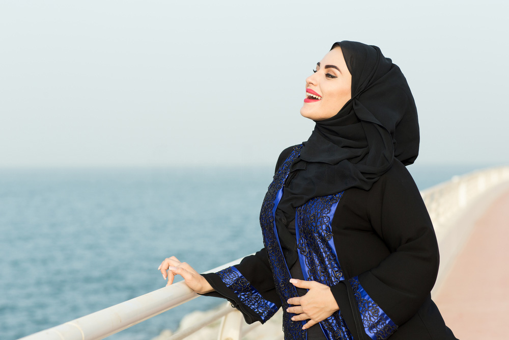 82457fe8489da احلى صور بنات سعوديات 2019 اجمل بنات السعودية - احلى صور