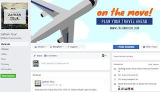 GRATIS, 5 Cara Maksimalkan Jualan Online Kamu di Facebook