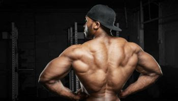 Best workout for lats