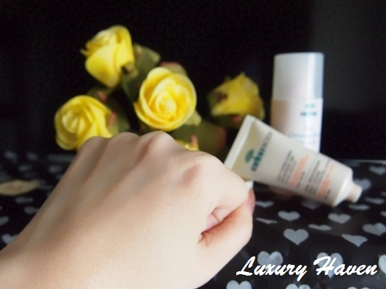 valentines day bellabox moisturizing body lotion