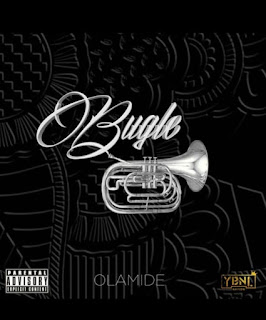 Download Bugle by Olamide