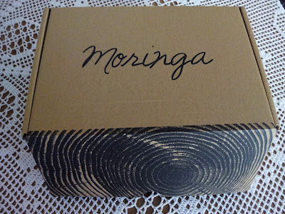 Moringa-North