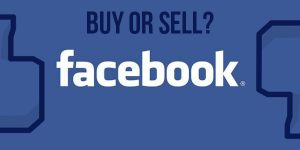Facebook Buy and Sell MarketPlace | Best Place Buy and Sell