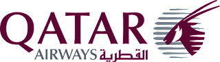 TICKETING AGENT JOB DUBAI KUWAIT