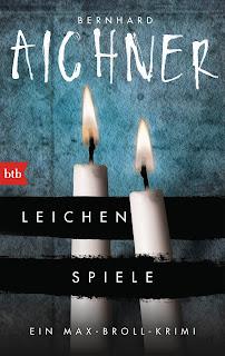 http://buchhandlung-barbers.shop-asp.de/shop/action/productDetails/28953992/bernhard_aichner_leichenspiele_3442713684.html?aUrl=90009126