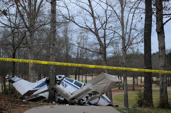 Kathryn's Report: Beech C24R Sierra, N2074P: Fatal accident occurred