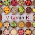 Η Βιταμίνη Κ και οι μορφές της: Μια άγνωστη σύμμαχος της ανθρώπινης υγείας