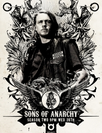 Sons Of Anarchy 3 | Bmovies