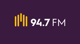 Rádio 94,7 FM 94.7 de Santa Bárbara d'Oeste SP