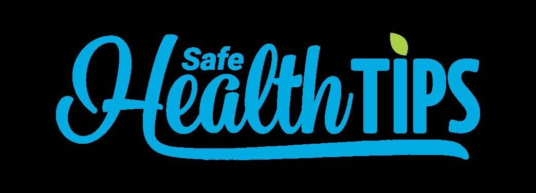 Safehealthtips.com