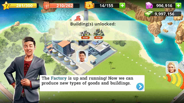 cheat little big city 2 unlimited money dan diamond tanpa root