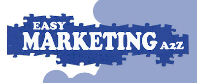 Easy marketing and small business