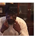 """I Ready For Una, Will Fight You With My Last Drop Of Blood!"" - Senator Melaye To FG"